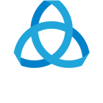 logobc20_vertical